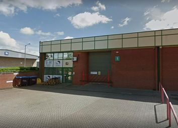 Thumbnail Light industrial to let in 1 Canons Road, Old Wolverton, Milton Keynes