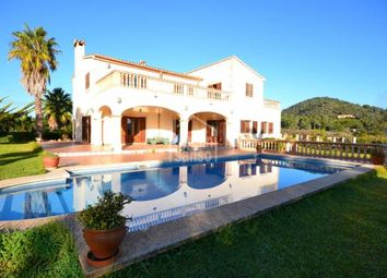 Thumbnail 4 bed villa for sale in Son Servera, Son Servera, Balearic Islands, Spain