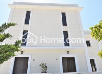 Thumbnail 7 bed villa for sale in Anglisides, Larnaca, Cyprus