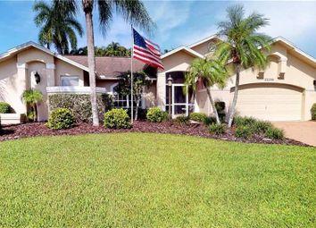 Thumbnail Property for sale in 22190 Fairmount Court, Estero, Florida, United States Of America