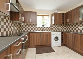 Thumbnail 3 bed flat for sale in Southcote Rise, Ruislip