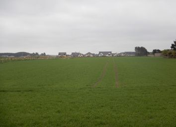 Thumbnail Land for sale in Memsie, Fraserburgh
