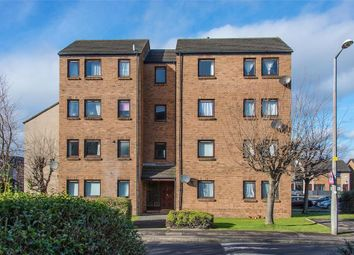 2 bed flat to rent in Hutchison Road, Edinburgh EH14