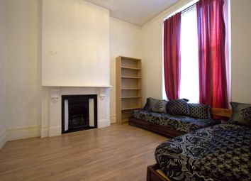 Thumbnail 2 bed terraced house to rent in Endymion Road, London
