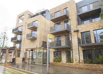 Thumbnail 2 bed flat to rent in Fiennes Building, Inglis Way, Mill Hill