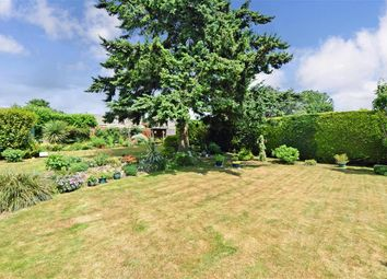 Thumbnail 5 bed bungalow for sale in Roberts Orchard Road, Maidstone, Kent