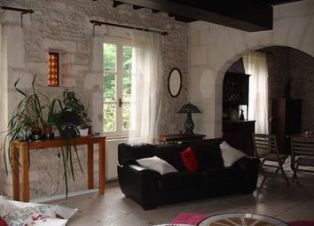Thumbnail 17 bed property for sale in 34000, Montpellier, Fr