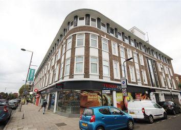 Thumbnail 2 bed flat to rent in Hartington Road, Ealing, London