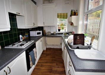 4 bed property to rent in Peveril Road, Sheffield S11