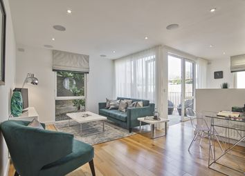2 bed flat for sale in Holman Drive, Southall UB2