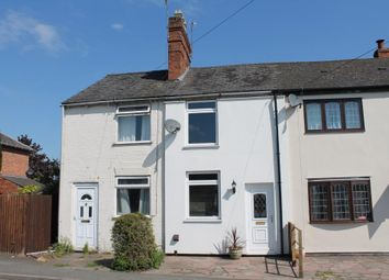 Thumbnail 2 bed property to rent in Lickhill Road, Stourport-On-Severn