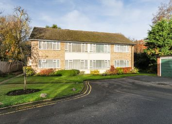 2 bed maisonette for sale in Lansdown Road, Sidcup DA14