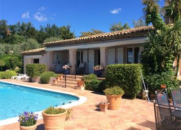Thumbnail 2 bed property for sale in Châteauneuf-De-Grasse, French Riviera, 06740