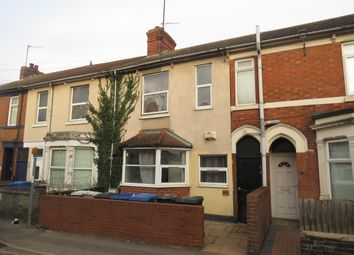 2 bed flat to rent in Bath Road, Kettering NN16
