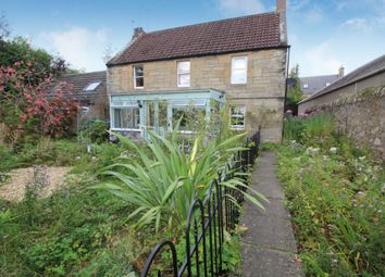 Thumbnail 1 bed flat for sale in Westfield Road, Cupar