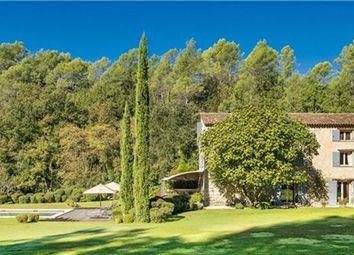 Thumbnail 5 bed farmhouse for sale in Route De Grasse, Vallauris, France
