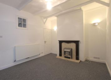 Thumbnail 2 bed terraced house to rent in Primrose Street, Darlington