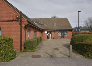 Thumbnail Retail premises to let in 20 Asline Road, Sheffield