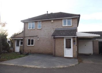Thumbnail 3 bed detached house for sale in Berechurch Hall Road, Colchester