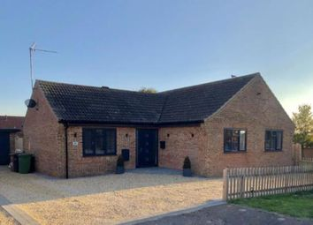 Thumbnail 3 bed bungalow for sale in Hunstanton, Kings Lynn, Norfolk