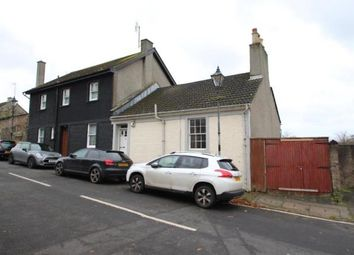 Thumbnail 3 bed end terrace house for sale in West Road, Irvine, North Ayrshire