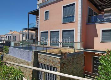Thumbnail 2 bed apartment for sale in Vale Do Lobo, Almancil, Loulé