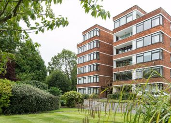 2 bed flat for sale in Woodhurst South, Ray Mead Road, Maidenhead SL6