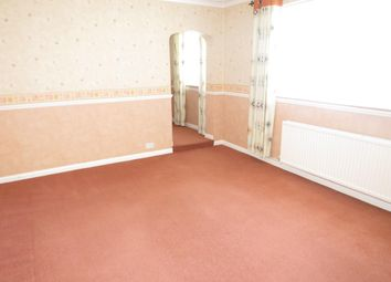 Thumbnail 3 bed flat to rent in Parthian Avenue, Wyberton, Boston