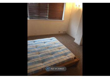 Thumbnail Room to rent in Elms Lane, London