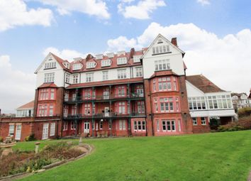 Thumbnail 1 bed flat for sale in The Durlocks, Folkestone