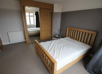 Thumbnail Room to rent in Elm Road - Room 3, Reading
