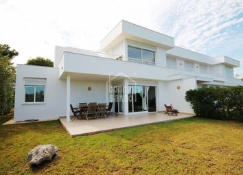 Thumbnail 3 bed town house for sale in Coves Noves, Mercadal, Balearic Islands, Spain