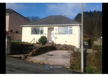 Thumbnail 2 bedroom bungalow to rent in Monkwray Brow, Whitehaven