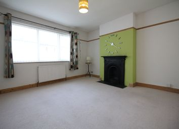 Thumbnail 2 bedroom flat to rent in Magdalen Street, Norwich