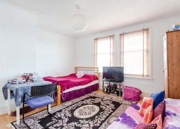 Thumbnail Studio for sale in Montalt Road, Woodford Green