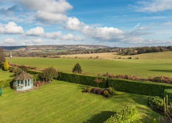 Thumbnail 5 bed property for sale in Birches Lane, Gomshall, Guildford
