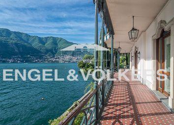 Thumbnail 4 bed duplex for sale in Blevio, Lago di Como, Ita, Blevio, Como, Lombardy, Italy
