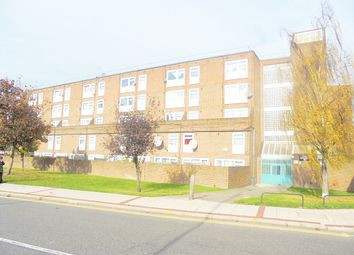 Thumbnail 2 bed duplex for sale in Plumstead High Street, Plumstead, London