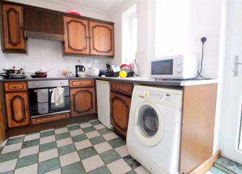 Thumbnail 1 bed property to rent in Wilberforce Road, Norwich