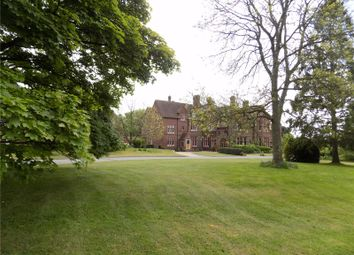 Thumbnail 5 bed property for sale in Swanmore Park, Park Lane, Swanmore, Hampshire