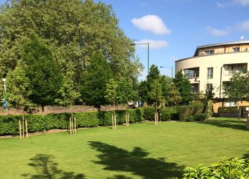 Thumbnail 2 bed flat for sale in Mountstuart Court, Teddington