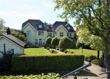 Thumbnail 2 bed flat for sale in 63-65 Croham Road, South Croydon