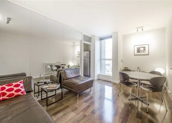 Thumbnail 1 bed flat for sale in Macklin Street, London