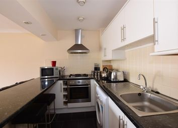 1 bed flat for sale in Capstone Road, Chatham, Kent ME5