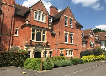 Thumbnail 2 bed flat to rent in Office Gardens, Reading