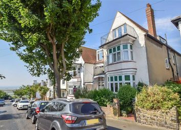 Thumbnail 7 bed semi-detached house for sale in Leigh Cliff Road, Leigh-On-Sea, Essex