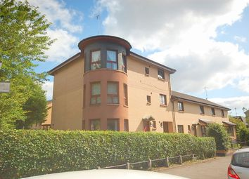 Thumbnail 1 bed flat for sale in Dumbarton Road, Dalmuir, West Dunbartonshire