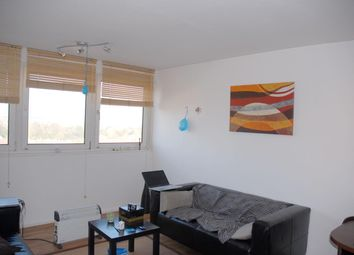 Thumbnail 1 bed flat to rent in Ilex House, Crouch Hill, London