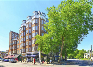 Thumbnail Studio to rent in Strathmore Court, 143 Park Road, London, Greater London