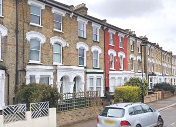 Thumbnail 2 bedroom flat for sale in Lancaster Road, London